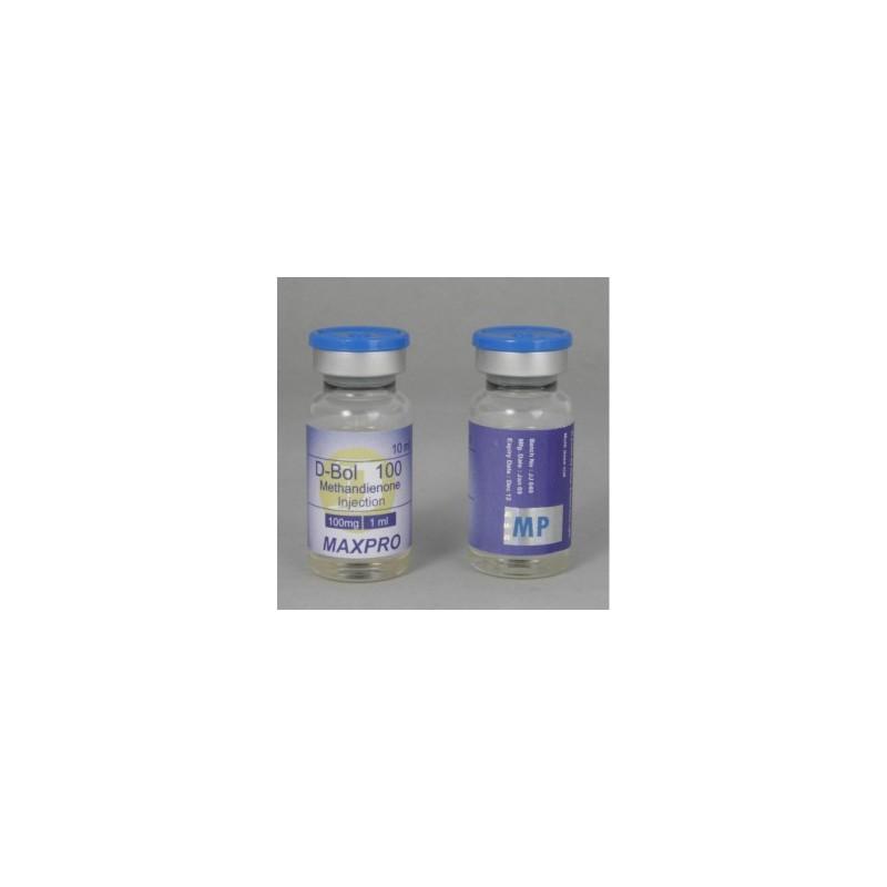 iran hormone oxymetholone results