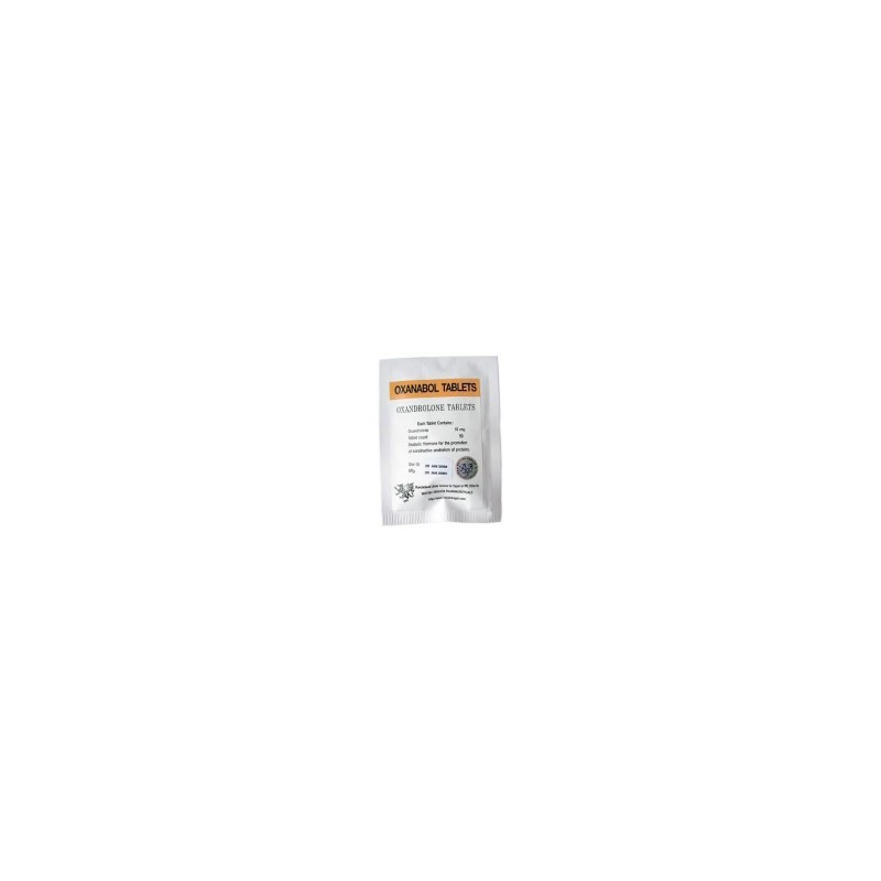 farmak testosterone propionate review