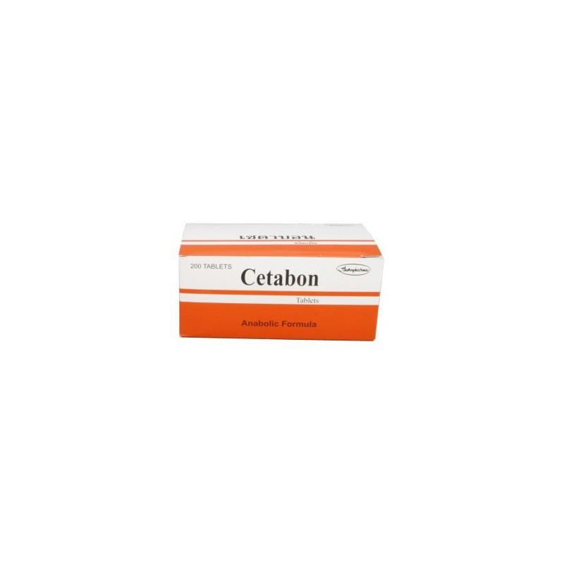 cetabon steroid