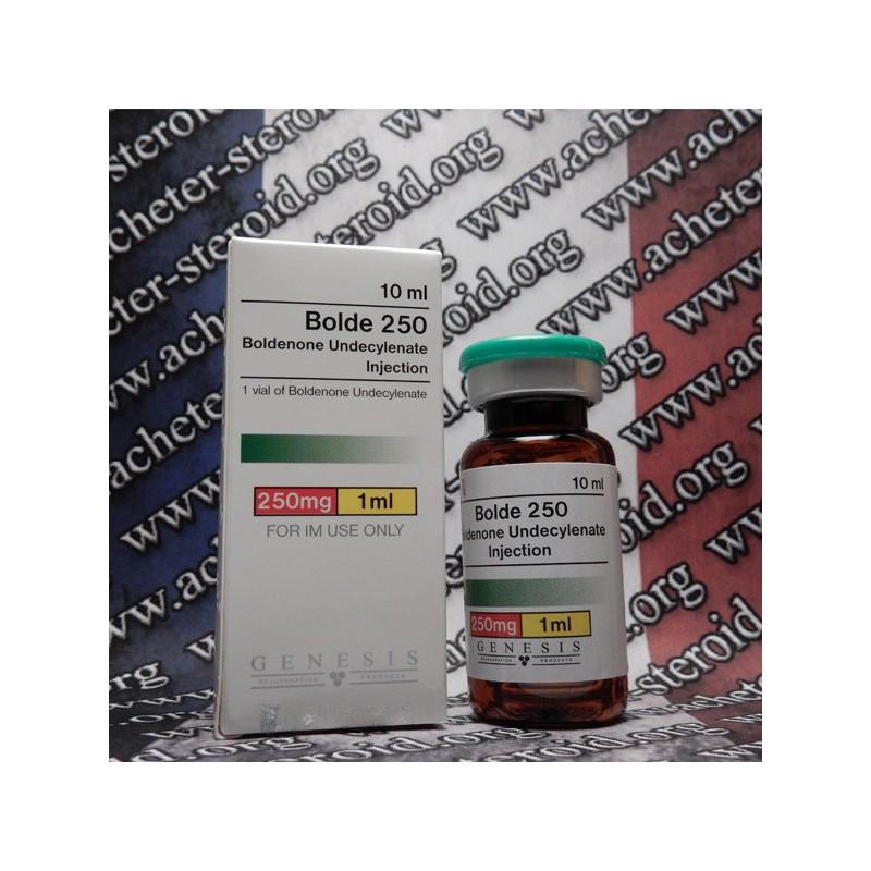 boldenone undecylenate active life
