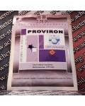 Proviron Hubei