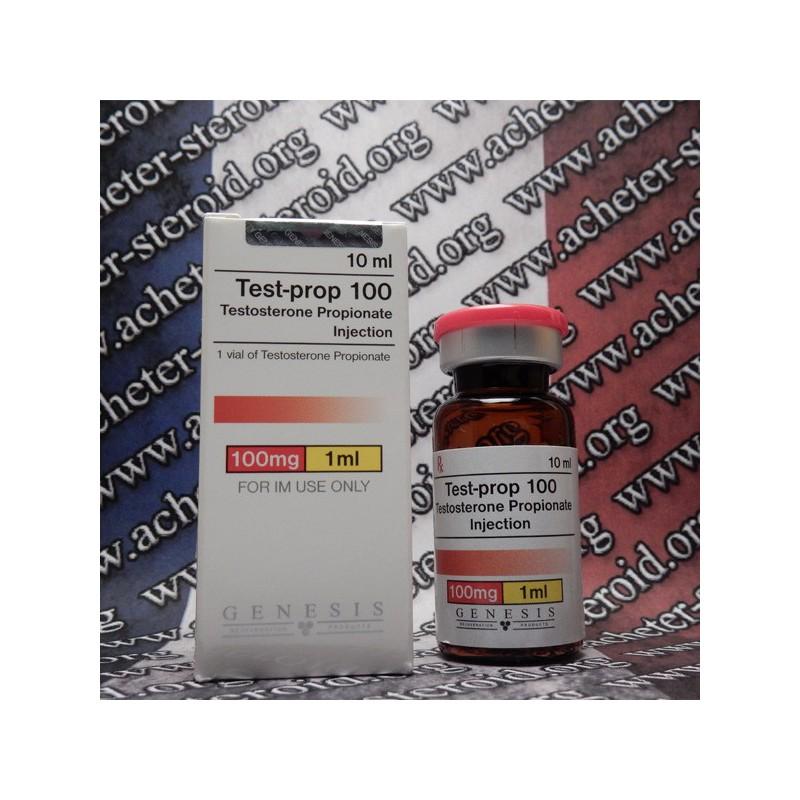 acheter turinabol pharmax