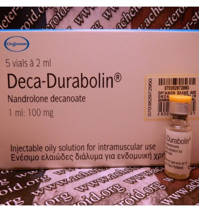 oxymetholone iran hormone steroids