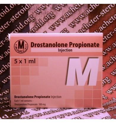 100 mg turinabol cycle