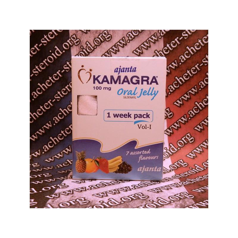 kamagra oral jelly einzeln kaufen